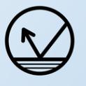 Symbol für Winddicht